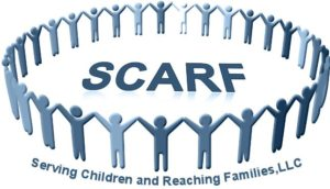 scarffl.com/resources